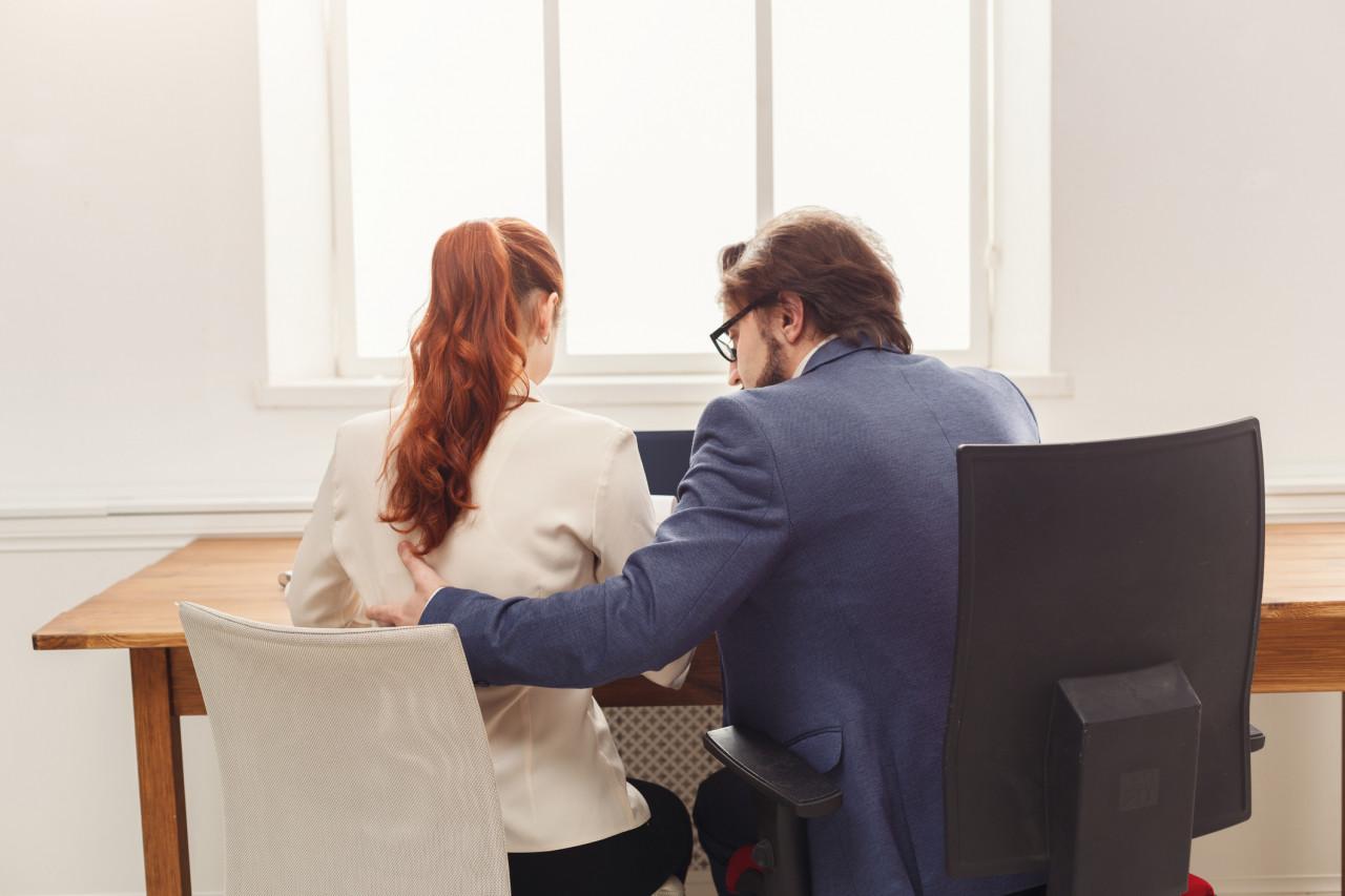 Obligation pour l'employeur de prévenir le harcèlement sexuel
