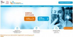 Logement social : date de renouvellement de la demande et démarches à effectuer