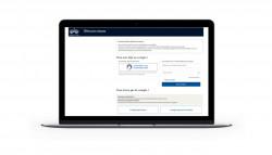 Exercer une voie de recours en ligne contre une juridiction administrative