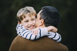 Peut-on supprimer la réserve héréditaire pour déshériter ses enfants?