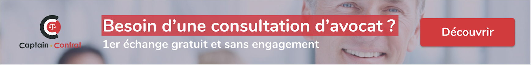 consultation_avocat