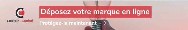 depot_marque
